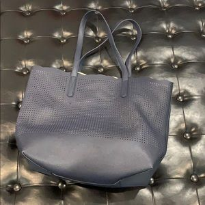Newman Marcus Tote